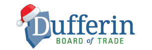 Dufferin Board of Trade