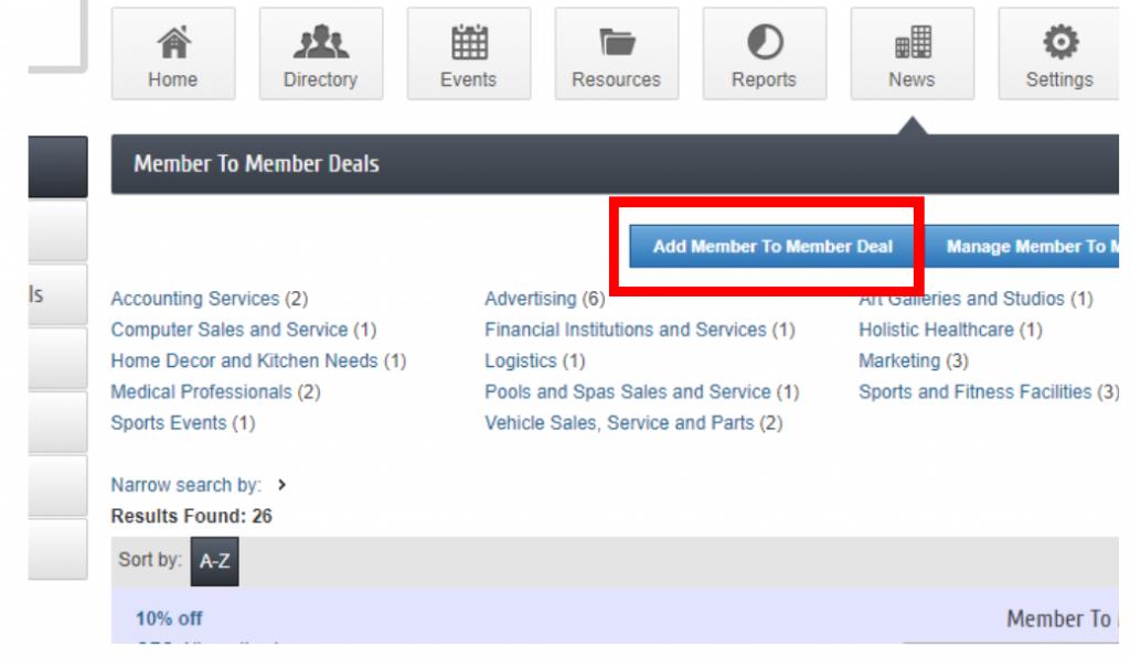 Member Deal Creation 2 png - Dufferin Board of Trade
