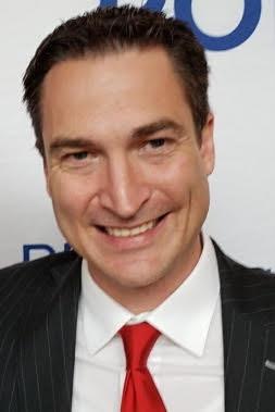Chad Ransom