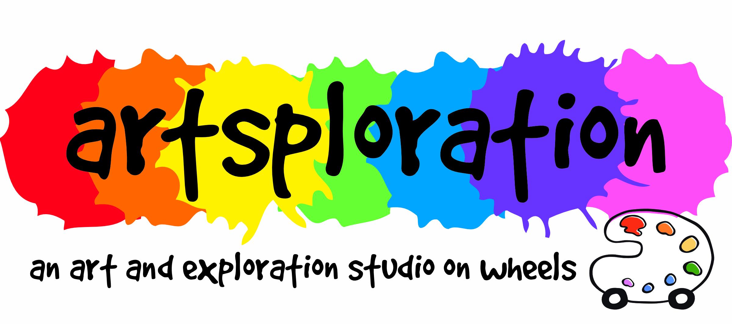 Artsploration