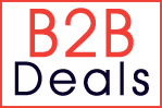 hot deals for business to business